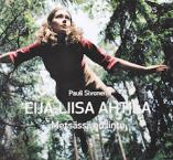 Eija-Liisa Ahtila - Metsässä on lintu