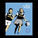 Banksy. A Visual Protest.