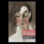 Helene Schjerfbeck, Göstan pieni taidekirjasto 2