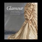 Glamour - Pukuloistoa valkokankaalla
