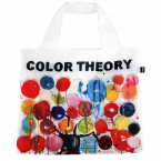 Kassi, Color Theory, Loqi