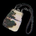 Kännykkälaukku Maisema