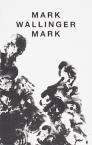 Mark Wallinger Mark