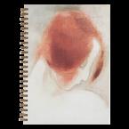 Muistikirja Punainen pää II