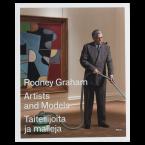 Rodney Graham, Taiteilijoita ja malleja