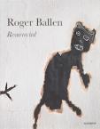 Roger Ballen - Resurrected