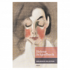 Helene Schjerfbeck Serlachius Collection