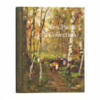 Ten Paths to a Collection