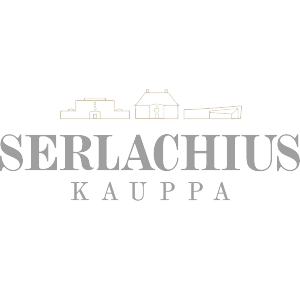 Serlachius-paita, miesten 2606201701